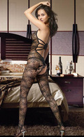 Sexy open crotch bodystocking Sexy Stockings sexy Pantyhose S16