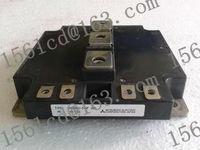 Hot offer IC   CM600DU-24NF
