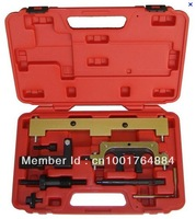 ML1689 Engine Timing Tool Set for BMW