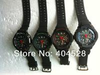Hot selling !! GW3500 sports digital watch gw-3500 wrist watch 100% brand new G sport watch free shipping
