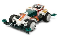 Wholesale Tamiya 18073 1/32 Dash 0 Horizon Premium  Super II Mini 4WD Series plastic 1:32 car