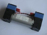 water pump DL600DC-TH, voltage DC,free flow 1.2l/m, max press.height 10m WC.