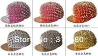 6cps 2014 Super Brilliant Unisex Flatbill Snap Backs Baseball Caps Men Snapback Hats Womens Visor Mens Hip Hop Cap Sport Hat