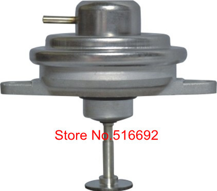 EGR VALVE OPEL VAUXHALL CHEVROLET OEM No. 9 128 572 A , 849 087 , 849 105 , 90530760 , 9128573(China (Mainland))