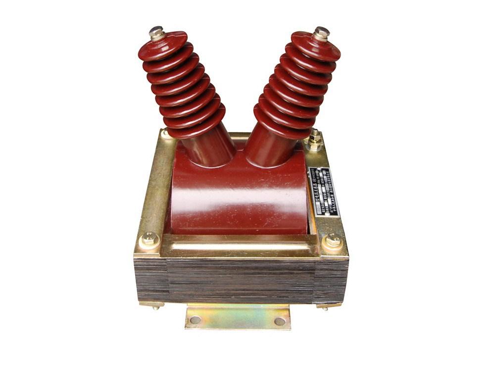 6KV 10KV high voltage transformer,high voltage current transformer,JDZ-6Q JDZ-10Q JDZJ-6Q JDZJ-10Q(China (Mainland))