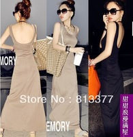 2013 fashion casual for women apparel celebrity dress wholesale charms cute sexy brand jumpsuit peplum top Cheap dresses 69