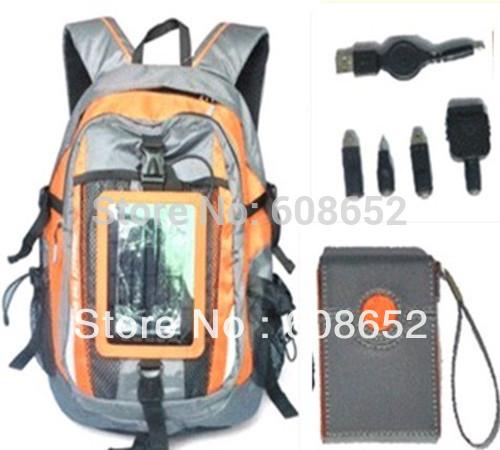 Backpack Battery Pack Popular Backpack Battery