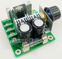 New 12V-40V 10A 13 KHz PWM DC Motor Speed Controller Switch 10PCS