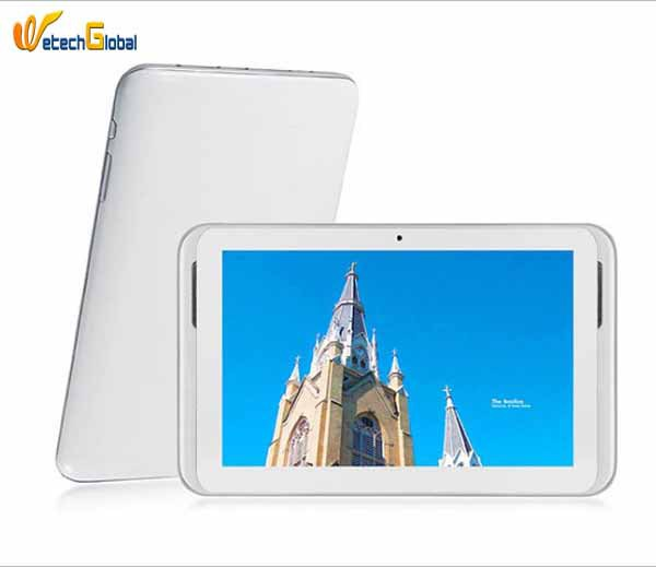 AMPE A78 Dual Core 7&quot; IPS technology 1024*600 Android 4.1.1 RK3066 1.6GHz WiFi Dual Cameras HDMI Tablet PC(China (Mainland))