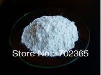 Lanthanum oxide  La2O3  99.9%