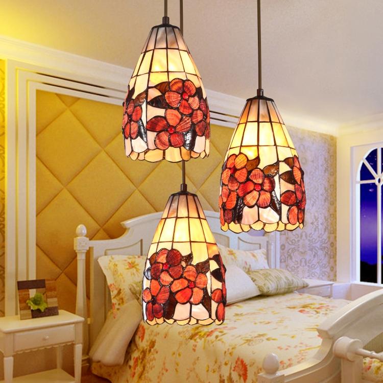 Online kopen wholesale schelp hanger lamp uit china schelp hanger lamp groothandel - Ikea schorsing ...