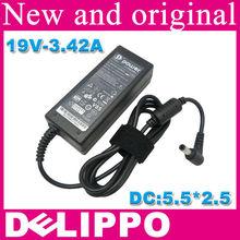 original laptop adapter promotion