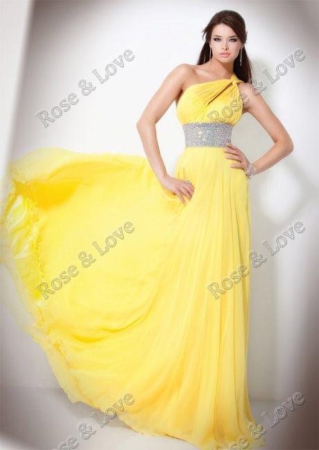 Платье на студенческий бал Ros & Love Dress Homecoming Prom Dress