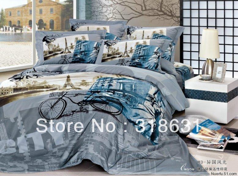 Online kopen wholesale volwassen slaapkamer ontwerpen uit china volwassen slaapkamer ontwerpen - Deco slaapkamer ontwerp volwassen ...