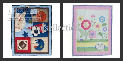 Single Girl Quilt Pattern – PDF - Denyse Schmidt Quilts