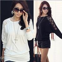 летние фирменные женские футболки с коротким рукавом напечатано 100% хлопок футболка 25 цветов в розницу/ 5018