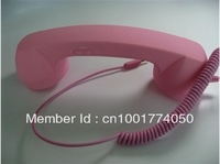 9 colors for your choose coco phone handset handphone Wholesale And Retail High quality