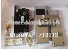 wholesale smart key lock