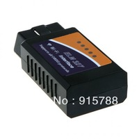 WI-FI ELM327 WIFI OBD interface OBD2/IOBD2 II for iPhone iPad iPod for cheap wholesale