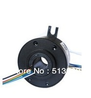 Slip Ring with Bore 38.1MM