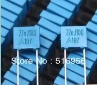 SIEMENS   CBB154K63V      1000pcs us$65.00