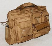cordura messenger bag promotion