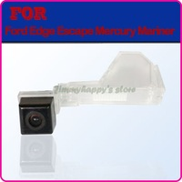 rear view camera ccd/SONY CCD Night color car reversing video system for Ford Edge Escape Mercury Mariner