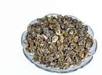 2.2lb/1000g Black BiLuoChun Tea, Black Snail Tea, Pi LoChun,Dianhong,Tender Tea Bud,Free Shipping