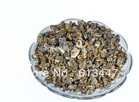 100G Black BiLuoChun Tea, Black Snail Tea, Pi LoChun,Dianhong,Tender Tea Bud,Free Shipping