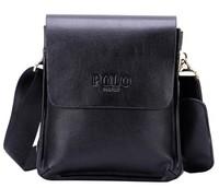 new arrival hot sale fashion men shoulder bag, men genuine leather messenger bag,high quality business bag, briefcase