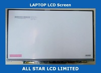 "100%  Brand New and Grade A+   13.1""   Laptop LCD Screen B131RW02 V.0   LT131EE12000  display"
