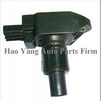High Quality Mazda RX8  Ignition Coil OE NO :N3H118100/N3H1-18-100/N3H1-18-100A-9U/ UF501 307918