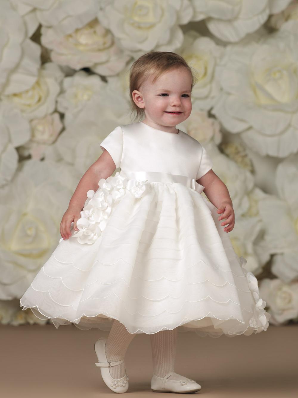 Incredible Calabrese Girl Dress Communion 1000 x 1333 · 196 kB · jpeg