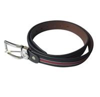 Unretractable Golf Belt Golf Accessories PU belt