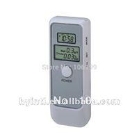 alcohol Breathalyser Digital LCD Pocket Alcohol Breath Tester Fnrg Analyzer Breathalyzer Detector Test Details About Dual Blood