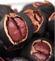 Free delivery black pearl pecan dried fruit wholesale