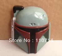 Boba Fett Star Wars Belt Buckle SW-B203,Free shipping