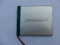li-ion polymer battery for power bank, MID,short devilery time,high capacity&cost effectiv,one-stop service