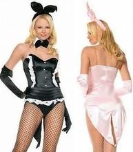 wholesale rabbit costume