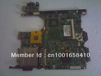 416397-001  COMPAQnotebook computer motherboard  NC8430 NC8440  HPnotebook motherboard