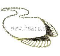 Free Shipping Fashion Statement  Choker Collar Necklace Women Jewelry
