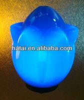 350mm acrylic lamp sphere