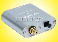 HA info U2 24Bit 96kHz USB to SPDIF Converter