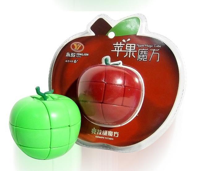 Three Apples High Popular Three Apples High