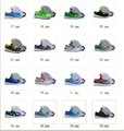Free shipping ! Top quality! Wholesale Free Run shoes 2 Running Shoes ,fashion running shoes for men.Size:7-11(China (Mainland))