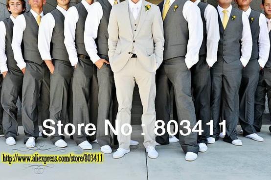 Free Shipping High Quality Men s Brand Wedding Suit Formal Suit Tuxedo    Rainbow Wedding Tux