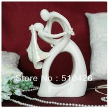 popular ocean ceramic