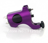 Top quality guns Tattoo Machine Gun tattoos equipment supply - Wholesale