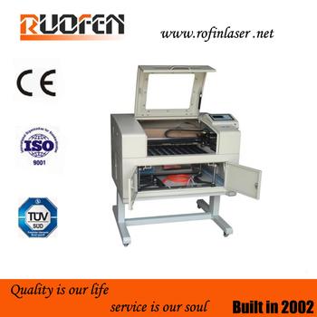 Hot sale of foam cutter