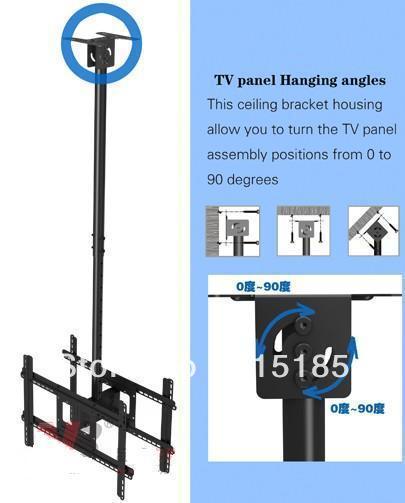 retractable tv mountsKaufen billigretractable tv mounts Partien aus